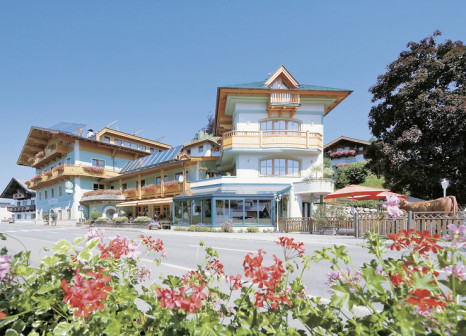 Hotel Obermair günstig bei weg.de buchen - Bild von DERTOUR