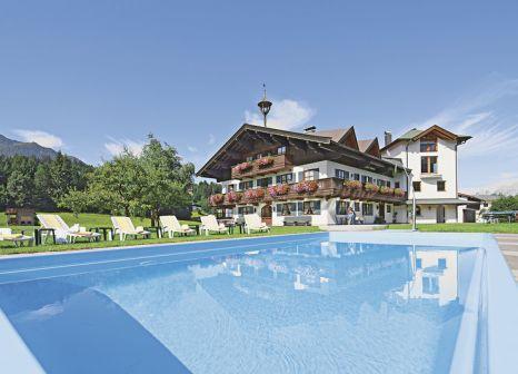 Hotel Obermair in Nordtirol - Bild von DERTOUR