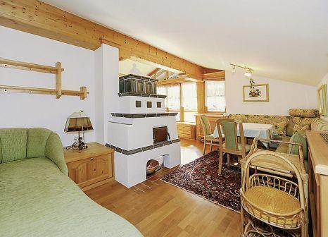 Hotel Wechselberger 3 Bewertungen - Bild von DERTOUR