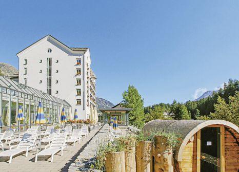 Hotel Schweizerhof 8 Bewertungen - Bild von DERTOUR