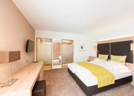 Hotelzimmer mit Kinderbetreuung im Tyrolerhof