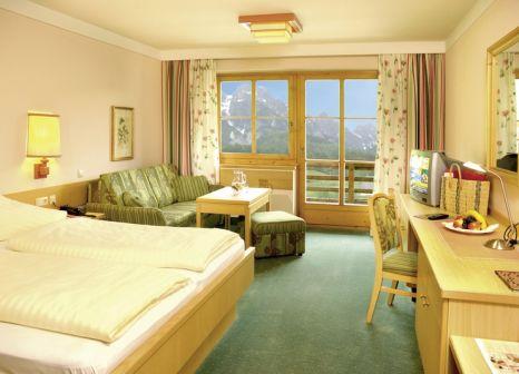Hotelzimmer im Salzburger Hof günstig bei weg.de