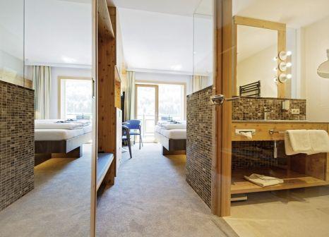 Hotel Tauernhof **** Funsport- Bike- & Skihotelanlage 7 Bewertungen - Bild von DERTOUR