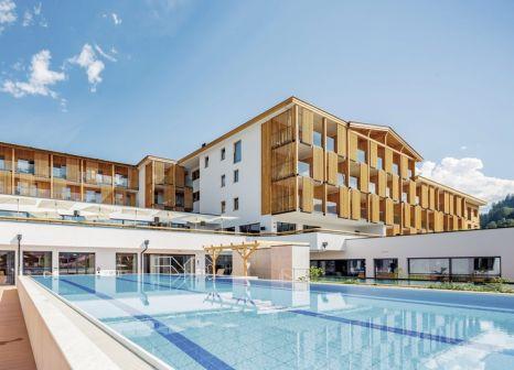 Hotel Sportresort Hohe Salve günstig bei weg.de buchen - Bild von DERTOUR