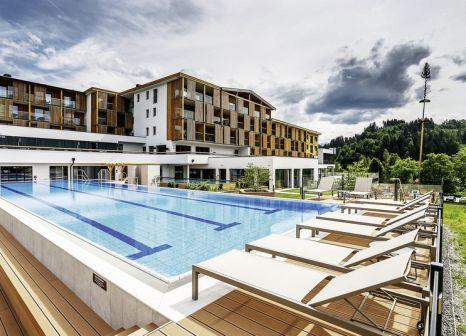 Hotel Sportresort Hohe Salve 9 Bewertungen - Bild von DERTOUR