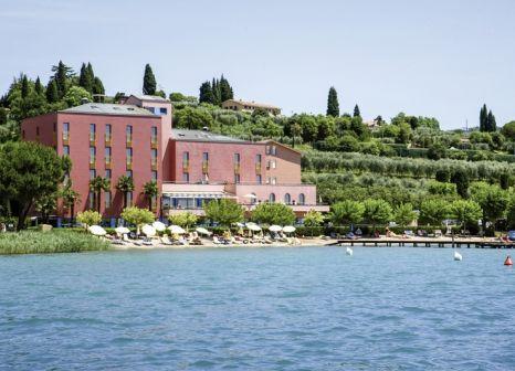 Hotel Sportsman in Oberitalienische Seen & Gardasee - Bild von DERTOUR