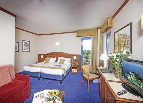 Hotelzimmer im Hotel Sportsman günstig bei weg.de