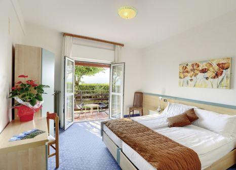 Hotel Le Balze 69 Bewertungen - Bild von DERTOUR