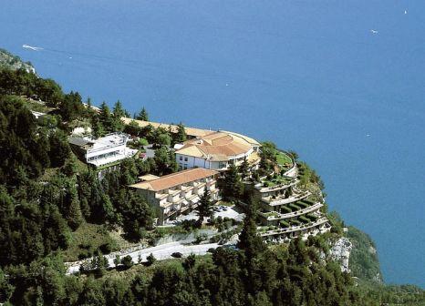 Hotel Le Balze günstig bei weg.de buchen - Bild von DERTOUR