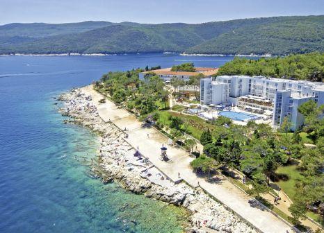 Hotel Valamar Sanfior günstig bei weg.de buchen - Bild von DERTOUR