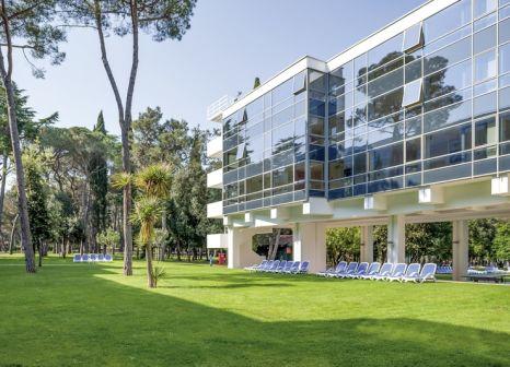 Hotel Eden günstig bei weg.de buchen - Bild von DERTOUR
