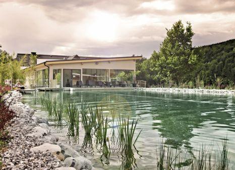 Hotel Wahaha Paradise in Kärnten - Bild von DERTOUR