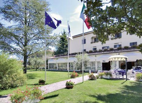 Hotel La Quiete Park in Oberitalienische Seen & Gardasee - Bild von DERTOUR