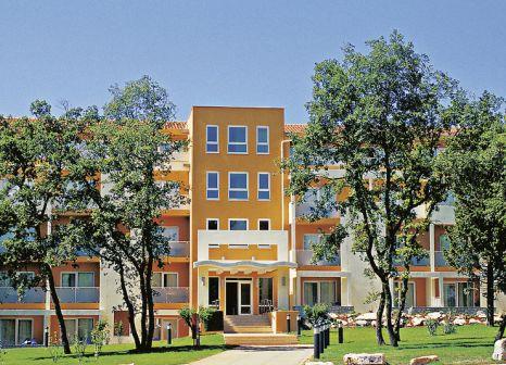 Hotel Village Sol Garden Istra & Sol Garden Istra in Istrien - Bild von DERTOUR