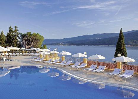 Hotel Valamar Sanfior 3 Bewertungen - Bild von DERTOUR