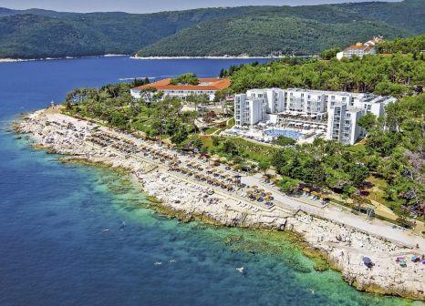 Hotel Valamar Sanfior in Istrien - Bild von DERTOUR