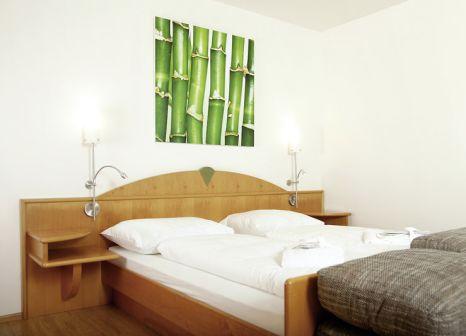 Hotel Wahaha Paradise 49 Bewertungen - Bild von DERTOUR