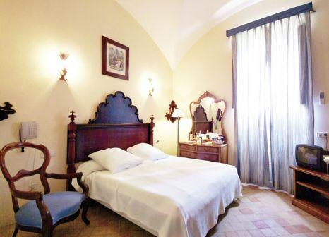 Hotel Finca Monnàber Vell 21 Bewertungen - Bild von DERTOUR