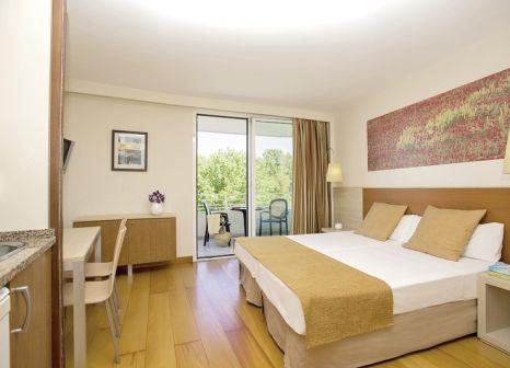 Hotelzimmer im Ivory Playa günstig bei weg.de