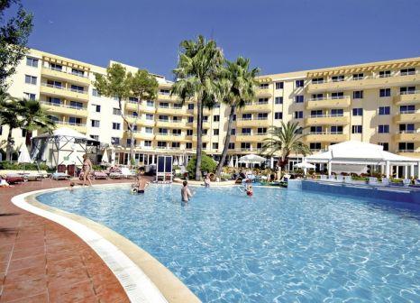Hotel Ivory Playa 297 Bewertungen - Bild von DERTOUR
