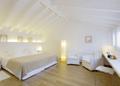 Hotel Convent de la Missió in Mallorca - Bild von DERTOUR
