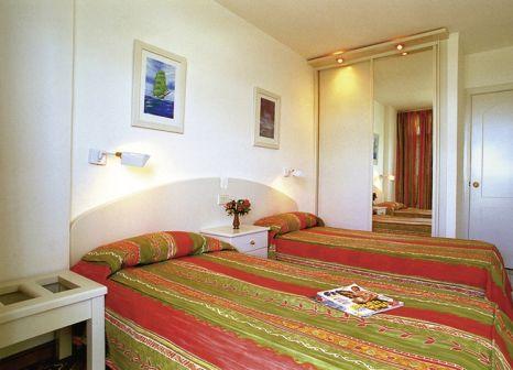Hotelzimmer mit Minigolf im Hotel Maritim Playa