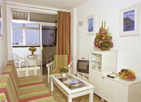 Hotelzimmer mit Fitness im Hotel Maritim Playa