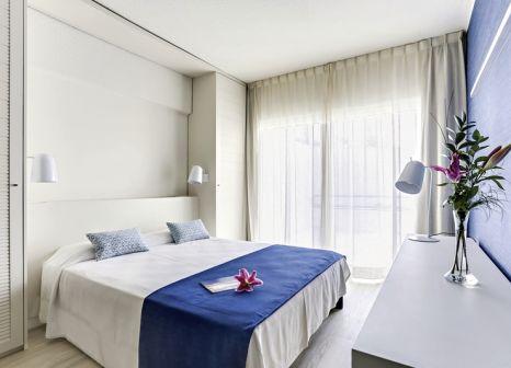 Hotelzimmer mit Volleyball im HOVIMA La Pinta Beachfront Family Hotel