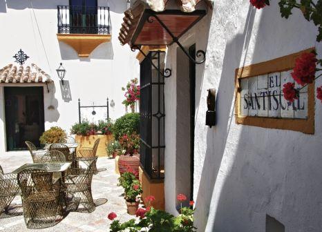 Hotel Domus Selecta Hacienda El Santiscal 0 Bewertungen - Bild von DERTOUR
