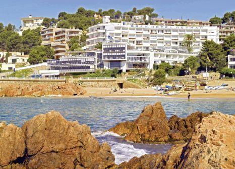 Gran Hotel Reymar & Spa in Costa Brava - Bild von DERTOUR