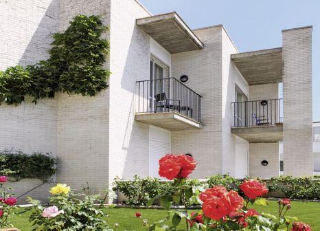 Gran Hotel Reymar & Spa günstig bei weg.de buchen - Bild von DERTOUR