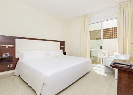 Hotelzimmer mit Golf im Gran Hotel Reymar & Spa