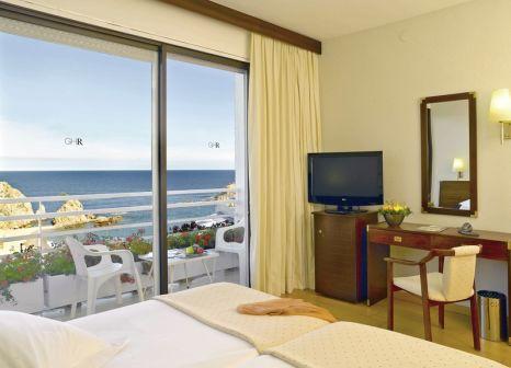Hotelzimmer mit Fitness im Gran Hotel Reymar & Spa