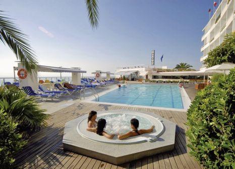 Gran Hotel Reymar & Spa 56 Bewertungen - Bild von DERTOUR