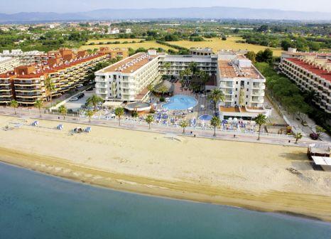 Hotel Best Maritim günstig bei weg.de buchen - Bild von DERTOUR