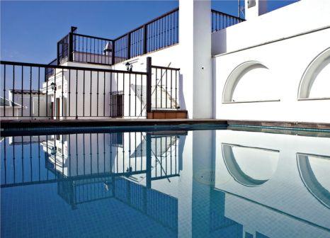 Hotel Ítaca Sevilla günstig bei weg.de buchen - Bild von DERTOUR