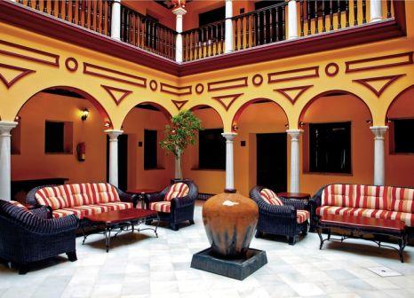 Hotel Ítaca Sevilla 2 Bewertungen - Bild von DERTOUR
