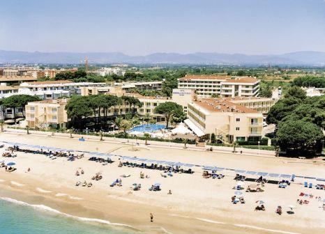 Hotel Estival Centurión günstig bei weg.de buchen - Bild von DERTOUR