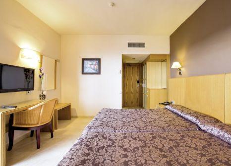 Hotelzimmer im Alba Seleqtta günstig bei weg.de