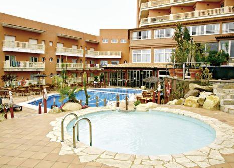 Hotel Alba Seleqtta 50 Bewertungen - Bild von DERTOUR