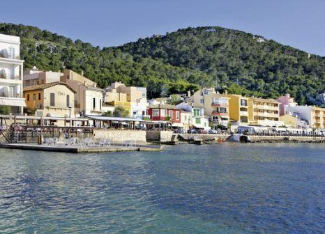 Hotel Brismar in Mallorca - Bild von DERTOUR