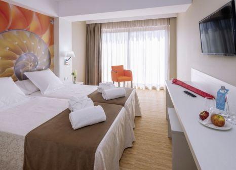 Sumus Hotel Stella & Spa 76 Bewertungen - Bild von DERTOUR