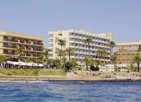 Hotel Sabina Playa günstig bei weg.de buchen - Bild von DERTOUR
