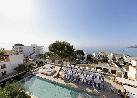 Hotel Clumba günstig bei weg.de buchen - Bild von DERTOUR
