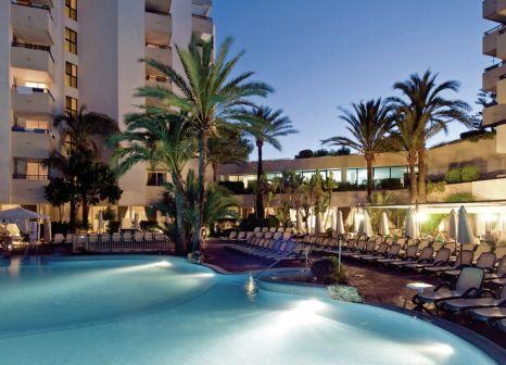 Hotel Hipotels Bahía Grande 465 Bewertungen - Bild von DERTOUR