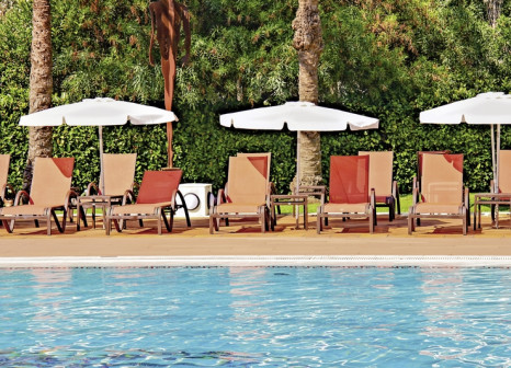 Hotel Serrano Palace 772 Bewertungen - Bild von DERTOUR