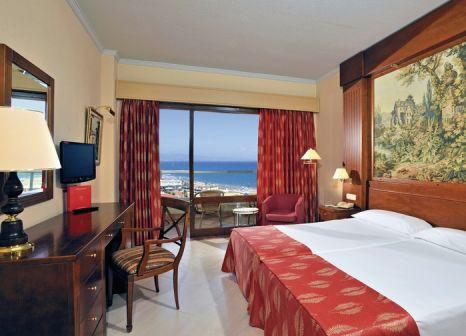 Hotelzimmer im Sol Don Pablo günstig bei weg.de