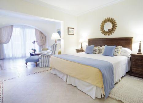 Hotelzimmer im Bonsol Hotel Resort & Spa günstig bei weg.de
