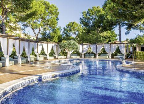 Hotel Zafiro Mallorca günstig bei weg.de buchen - Bild von DERTOUR