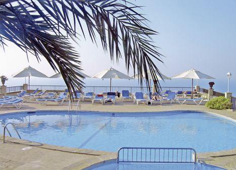 Hotel Mar i Vent in Mallorca - Bild von DERTOUR